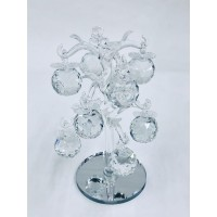 Crystal Ornamental Fruit Tree