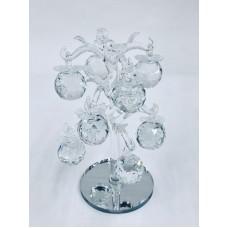 Crystal Ornamental Fruit Tree