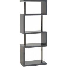 Calypso 5 Shelf Unit