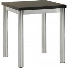 Calypso Lamp Table