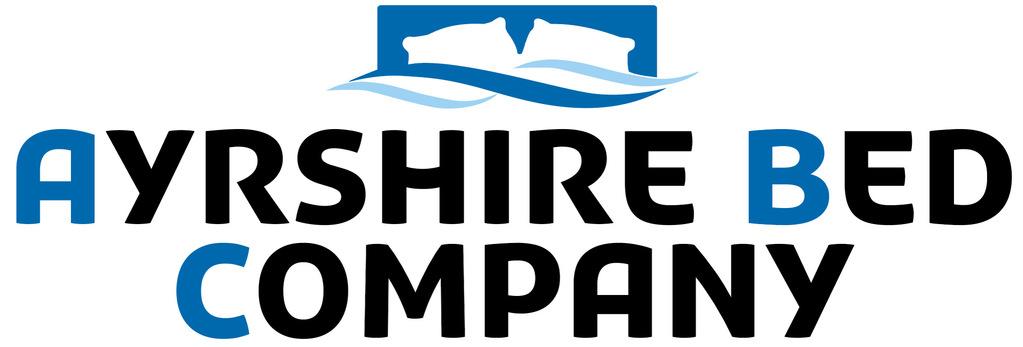 Ayrshire Bed Company